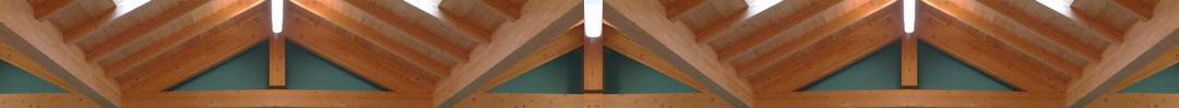 Asilo nido Saronno | La Corte dei Bimbi